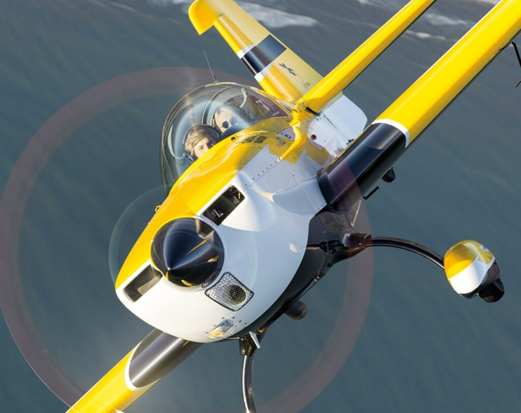Bose Headset Rebate for Certified Flight Instructors